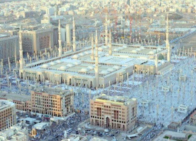 السعودية : السماح للمستثمرين برفع الأسعار 100 % في رمضان والمواسم