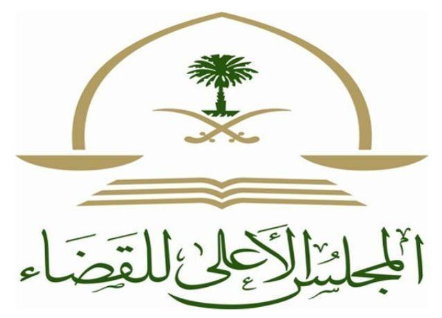 صحيفة : القضاء السعودي يستعيد 111 مليار ريال