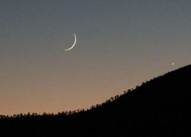 الإثنين أول أيام رمضان المبارك في معظم الدول العربية والإسلامية