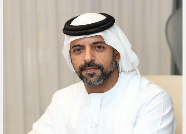 أبوظبي الوطنية للتأمين تسجل 39 مليون ريال صافي أرباح في الربع الأول من 2016