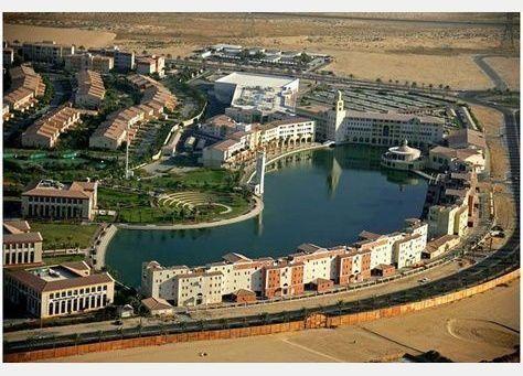 دبي: 25000 درهم إيجار أرخص شقة استوديو