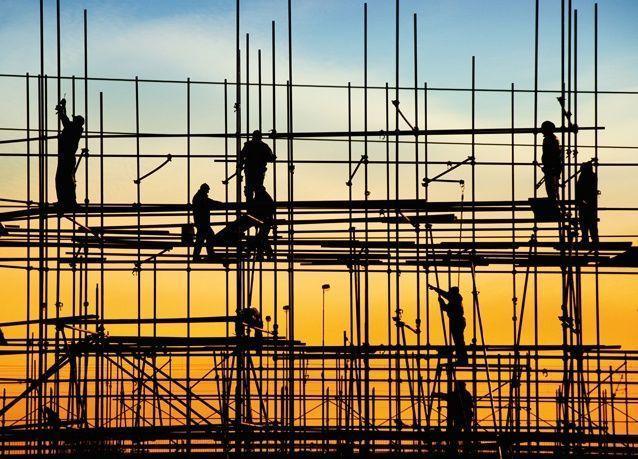 2 تريليون دولار قيمة المشاريع المُرتقبة في دول مجلس التعاون الخليجي