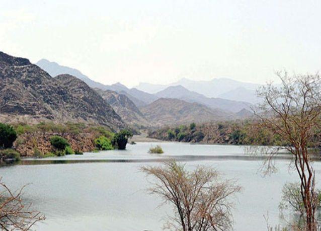 ثلاث وزارات سعودية تتولى تنظيم إفراغ أراضي مجاري السيول بهدف توزيعها