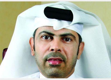 الإمارات : سائق سيارة تسبب بمقتل 3 زوجته الحامل وابنته بسبب قيادته البطيئة في طريق سريع