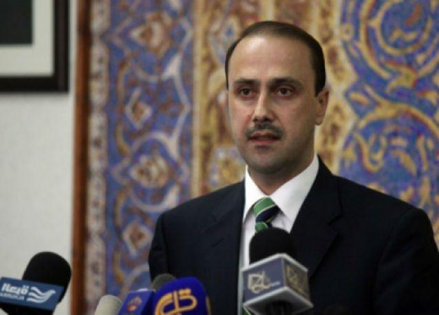 """الأردن تعلن مقتل 5 من رجال المخابرات في """"هجوم مسلح"""" شمال عمان"""
