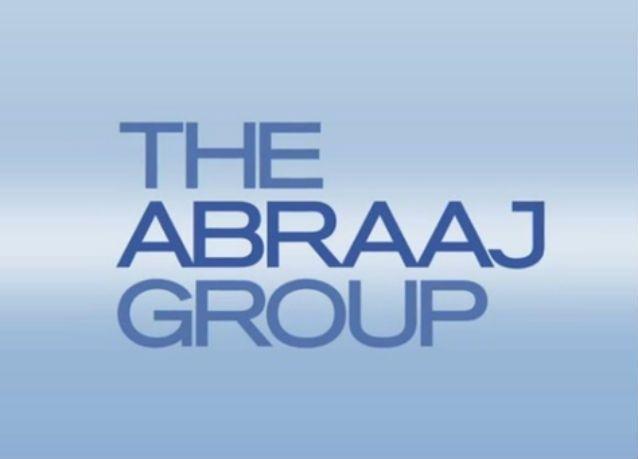 أبراج الإماراتية تدخل القطاع المصرفي التركي بحصة في بنك فيبا
