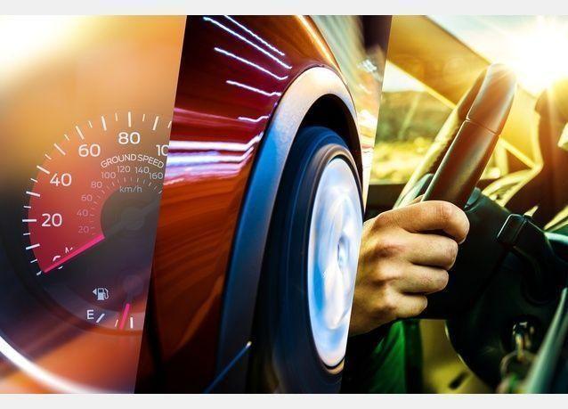 أرخص و أغلى  السيارات في كلفة الصيانة لـ10 سنوات