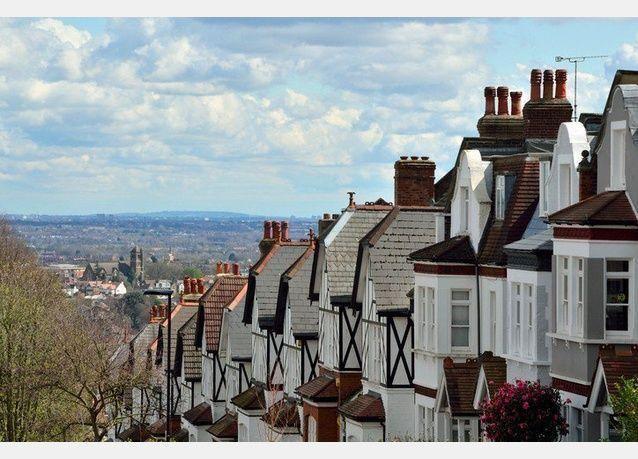 أسعار عقارات العواصم الأوروبية، لندن الأغلى وأنقرة الأرخص
