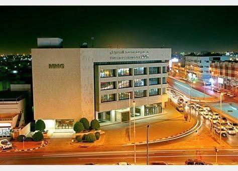 السعودية:  منع «ديلويت» من مراجعة الشركات المدرجة لارتكاب مخالفات أثناء مرحلة الاكتتاب في أسهم المعجل للمقاولات