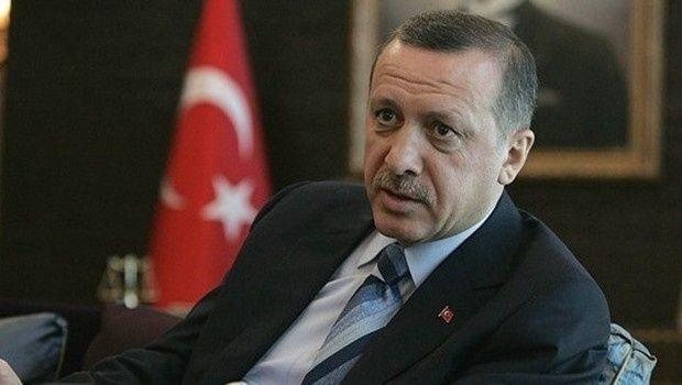 تقرير استخباراتي أوروبي يثير غضب حزب أردوغان