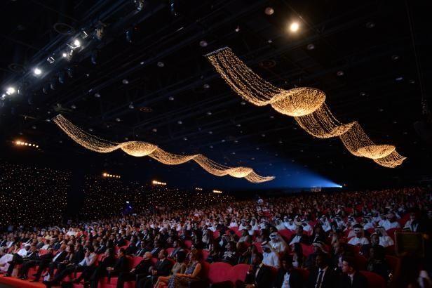 """مهرجان دبي السينمائي يعلن """"الدفعة الأولى"""" لأفلام مسابقة المهر الطويل"""