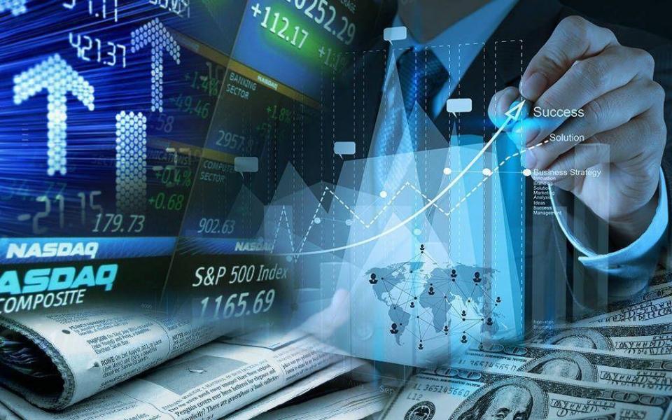 """""""ناسداك دبي"""" تضم بنك أبوظبي التجاري والاتحاد العقارية لسوق الأسهم المستقبلية"""