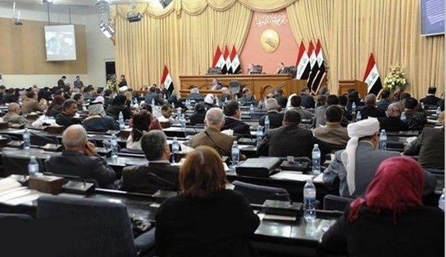 عراقيون يعتبرون تصويت البرلمان على حظر المشروبات الكحولية تهديدا للحريات
