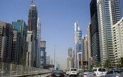 21 ألف شركة جديدة في دبي خلال 9 أشهر
