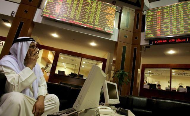 الأسواق العربية ترتفع مع صعود أسهم البنوك السعودية لليوم التاسع
