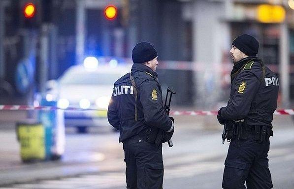 """الشرطة الدنماركية تبحث عن سوري وجدت أسرته """"مجمدة"""""""