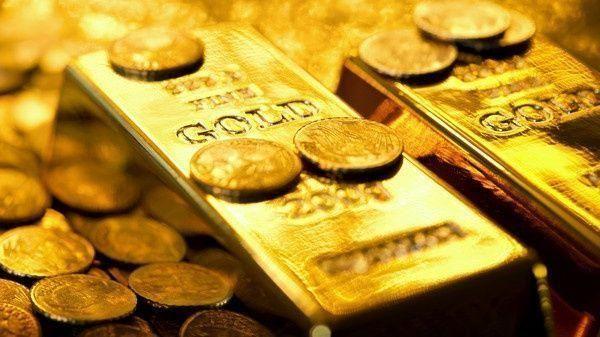الذهب يصعد مع إقبال المستثمرين بعد فوز ترامب برئاسة أمريكا