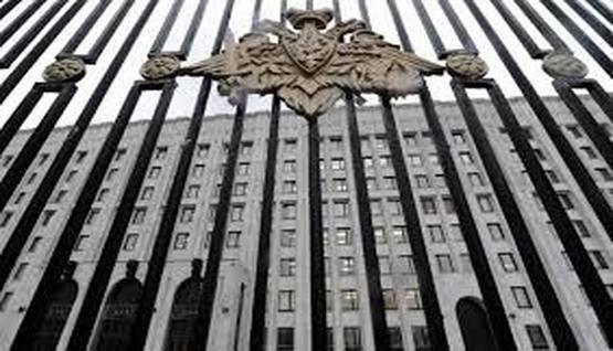 إغلاق مكتب منظمة العفو الدولية في موسكو