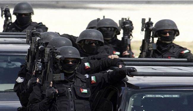 مقتل مدربين أمريكيين أثناء تبادل إطلاق نار مع قوات الأمن الأردنية