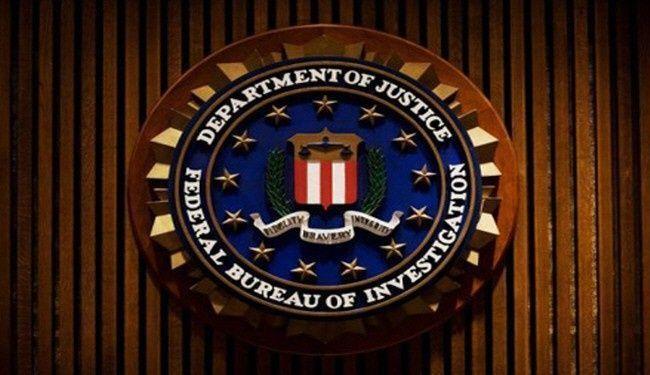 أمريكا تحذر من هجمات محتملة للقاعدة في فرجينيا وتكساس ونيويورك