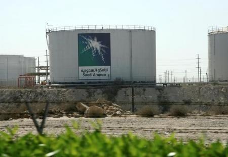 السعودية تعتزم تسييل ما يصل 49% من أسهم أرامكو خلال 10 أعوام