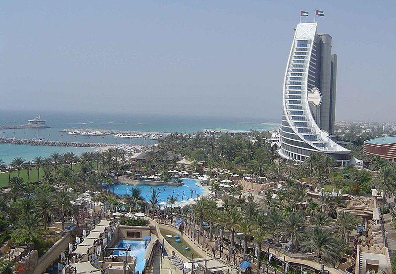 """""""مسافر دوت كوم"""" يطلق منصة للحصول على تأشيرة الإمارات"""
