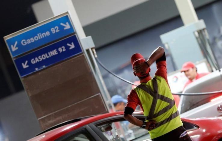 ارتفاع تكلفة دعم الوقود في مصر 83% إلى 64 مليار جنيه بعد تعويم العملة