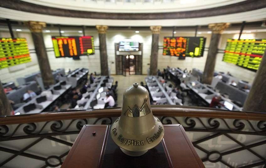 البورصة المصرية تقفز للجلسة الثانية بعد تعويم الجنيه والأسهم السعودية ترتفع