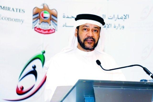 وزارة الإقتصاد الإماراتية تقرر استرداد السلع المعيبة المباعة إلكترونياً