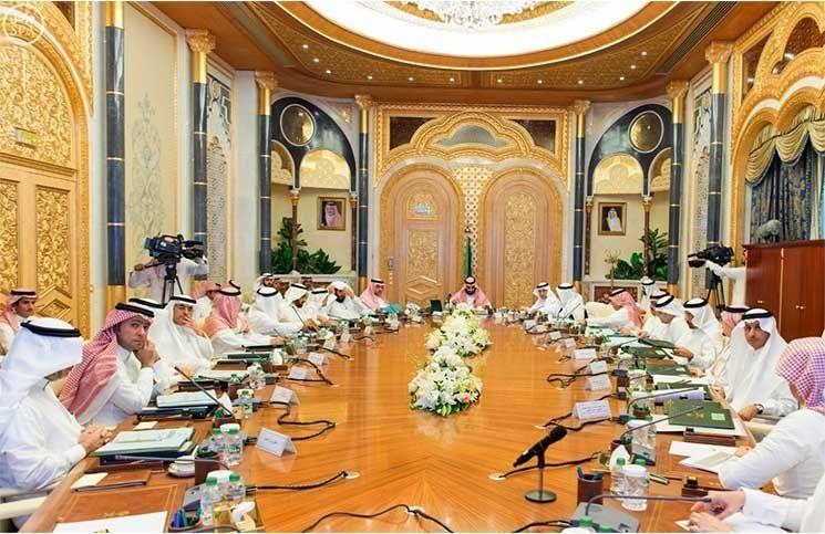 السعودية تسوي مدفوعات القطاع الخاص المتأخرة بنهاية ديسمبر