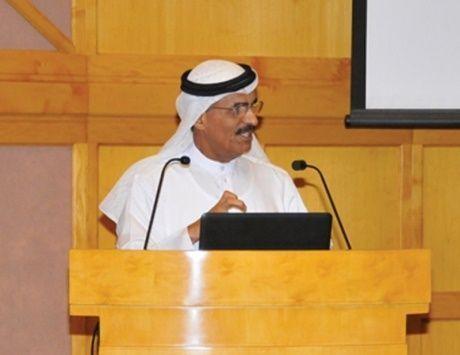 الإمارات تخطط لوضع إطار عمل لشراكات القطاعين العام والخاص بنهاية العام