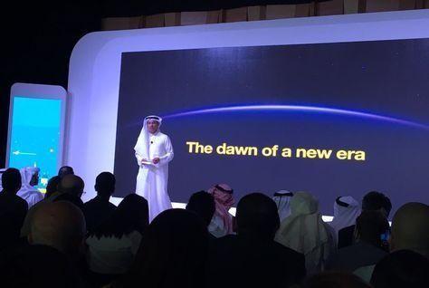 بـ مليار دولار أمريكي، استثمار سعودي بأكبر منصة للتجارة الإلكترونية عربياً