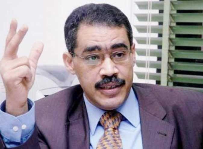 تشكيل مجلس الإدارة السادس لجائزة الصحافة العربية