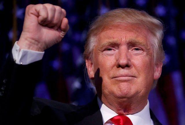 ترامب سيطرد ملايين المهاجرين غير الشرعيين من الولايات المتحدة