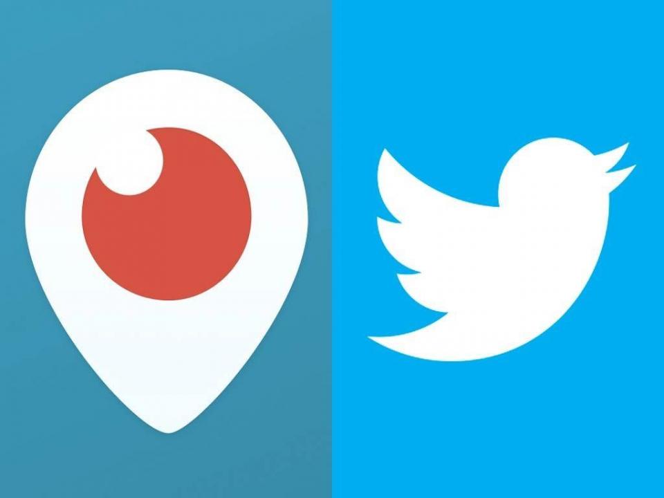 """""""تويتر انك"""" تقيد علاماتها التجارية في """"اقتصادية دبي"""" لحماية حقوق ملكيتها الفكرية"""