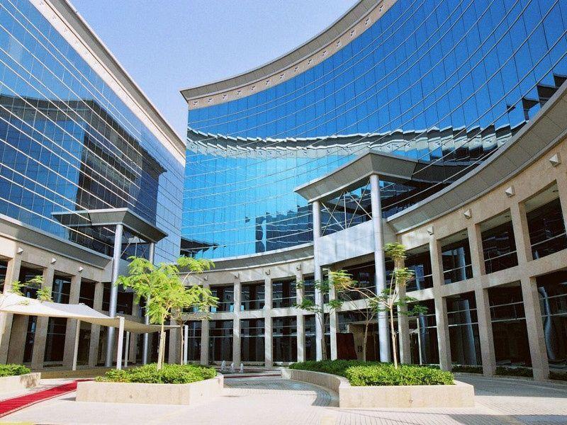 1.5 مليار درهم عمليات تجارية بقطاع التملك الحر في عجمان 2016