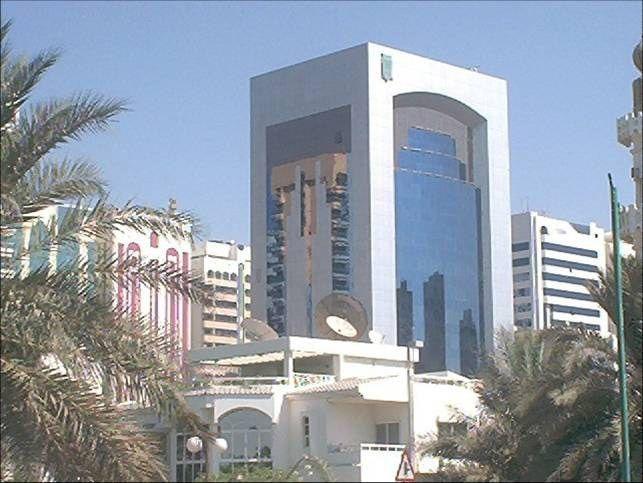 بدء تحصيل 3% رسوم عقود الإيجار في أبوظبي