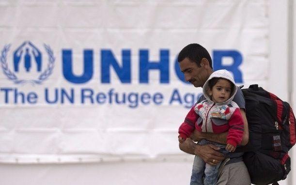 ملياردير إندونيسي يتبرع بـ 10 ملايين دولار لدعم تعليم الأطفال اللاجئين