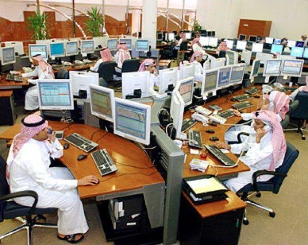 ارتفاع معظم أسواق الأسهم الخليجية والسعودية تتراجع