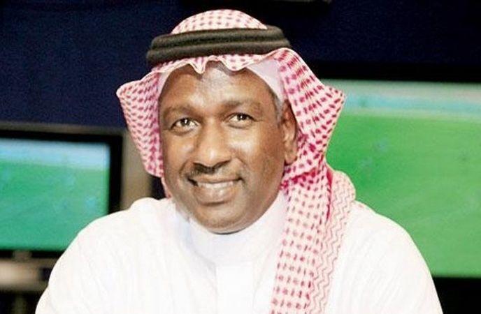 ماجد عبد الله يرغب بشراء نادي النصر السعودي