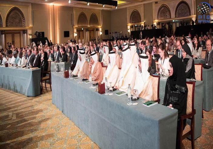 شراكة دولية في أبوظبي لحماية التراث الثقافي المهدد في مناطق النزاع