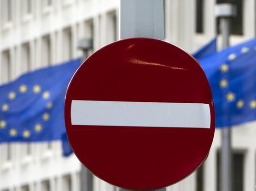 دراسة: لماذا ينظر العرب بريبة إلى الاتحاد الأوروبي؟