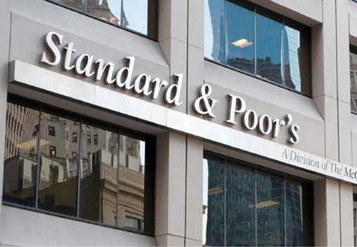 """""""ستاندرد اند بورز"""" : 75 ألف دولار نصيب الفرد من الناتج المحلي بأبوظبي خلال 2017"""