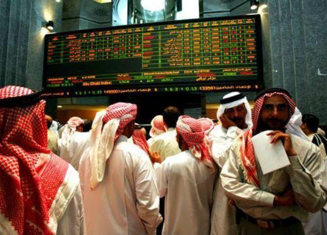 البورصة السعودية ترتفع قبيل إعلان ميزانية 2017 ومصر تواصل الصعود
