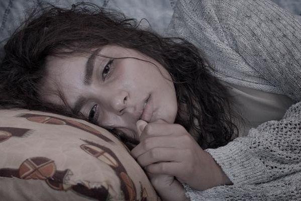 """""""العاصفة السوداء"""" يفوز بجائزة المهر الطويل في مهرجان دبي السينمائي"""