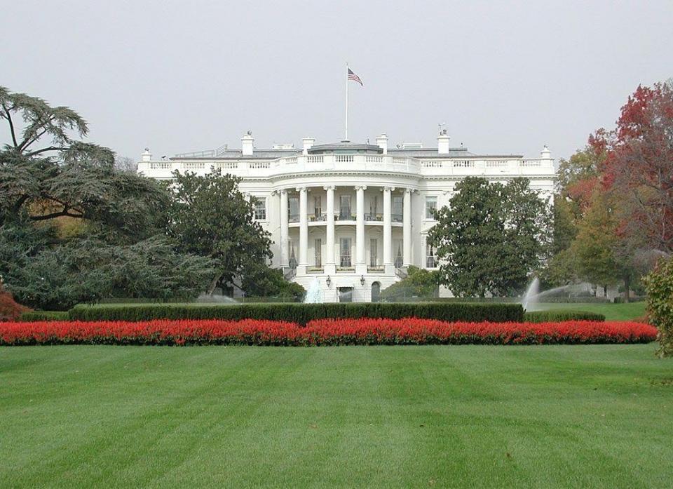 واشنطن ستعلن قريبا تقديرا لعدد الأمريكيين الذين خضعوا للمراقبة