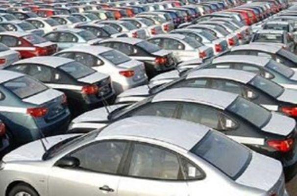 الإمارات: هيئة التأمين تصدر نظام تعريفات أسعار التأمين على المركبات