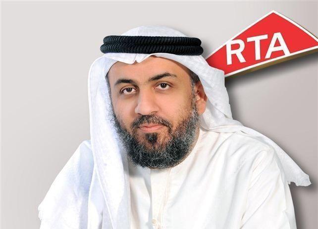 """""""تاكسي دبي"""" تستقبل طلبات حجز خدماتها من خارج الدولة بنظام ذكي"""