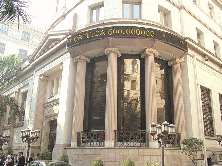 بورصة السعودية ترتفع مع تعافي النفط ومصر تواصل الصعود لمستوى قياسي