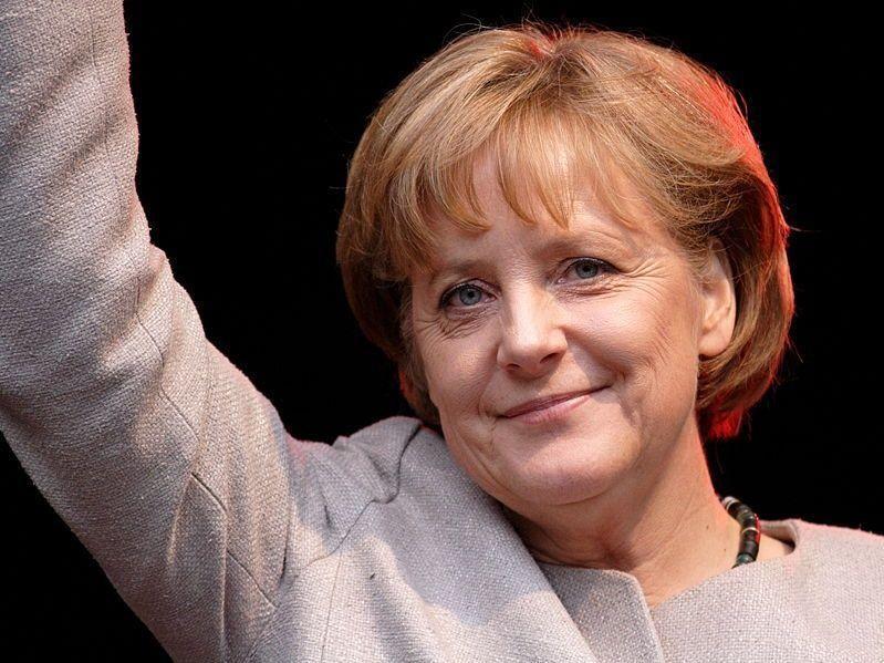 عند 297 مليار دولار، فائض المعاملات الجارية لألمانيا الأعلى في العالم